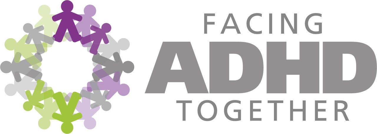 ADHD Together logo